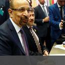ОПЕК постигна съгласие за свиване на производството, но чака решението на Русия