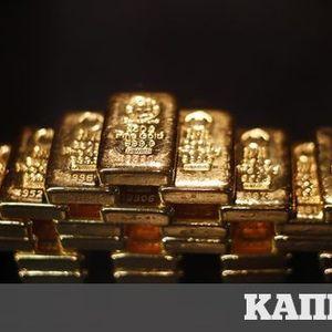 Вечерни новини: Решението за субсидиите на партиите се отлага с месец, златото е на 6-годишен връх