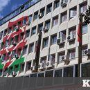 Пленумът на БСП пасува за избора на Цацаров и контрола над главния прокурор