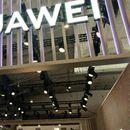 Huawei интегрира Harmony в повече свои продукти през 2020 г.