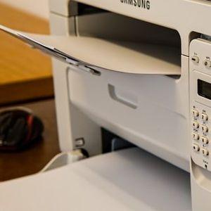 Ще бъде ли възроден факсът от дигиталната трансформация?