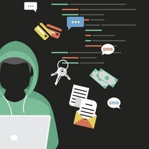 Уязвимите драйвери могат да доведат до хакерски атаки срещу банкомати и POS системи