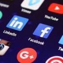 Facebook комбинира чатовете на Messenger и Instagram в ново приложение за малкия бизнес