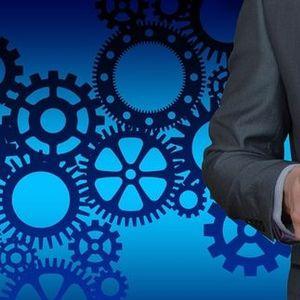 Дистанционната работа води до увеличаване на бюджетите за дигитализация