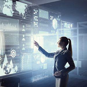5 съвета за успех в управлението на технологичния бизнес