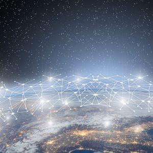 Как да подготвим фирмената IP мрежа за 5G ерата