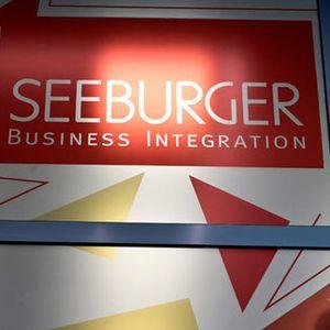 """""""Зеебургер Информатик"""" има амбиция да ускори дигиталната трансформация на фирмите"""