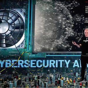 След COVID-19 нагласата към ИТ сигурността ще е друга