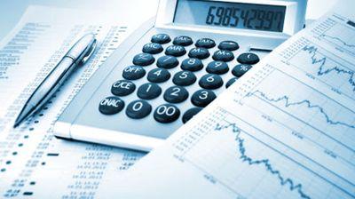 Нов образователен проект обогатява финансовата грамотност