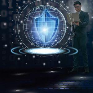 Acronis: Тенденции и прогнози за ИТ заплахите през 2021 г.