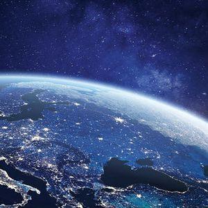 Европейската облачна инициатива GAIA-X