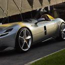 Ferrari ги претстави спектакуларните Monza SP1 и SP2 со монструозен V12 со 810 коњски сили!