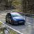 Вечерно Кино: Ford ги бара најубавите патишта за возење во Европа – Дел 8: Кампокатино, Италија