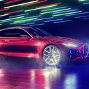 ПРЕМИЕРА: Сo Concept 4, BMW ја најавува новата Серија 4