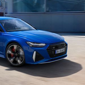 Audi слави 25 години RS со специјален пакет за TT RS, RS 4, RS 5, RS 6 и RS 7!