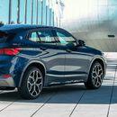 ПРЕМИЕРА: BMW го претстави плаг-ин хибридниот X2 xDrive25e