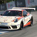 TAG Heuer станува главен спонзор на Porsche Esports Supercup
