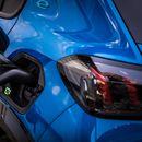 Сопствениците на електрични возила заштедуваат 50% на редовното одржување!