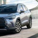 ПРЕМИРА: Toyota Corolla Cross – Некаде меѓу хечбек и кросовер…