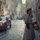 Ooh La la, среќен е денот кога ќе го здогледате новиот Citroën C4!