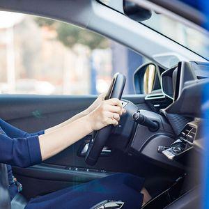 ИНТЕРВЈУ: Ивана Манчева Михајловска и Душан Пјевац од Еуроимпекс – По градските улици ќе гледаме сè повеќе електрични возила!