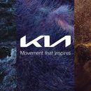 Kia Motors Macedonia ја започнува смелата трансформација