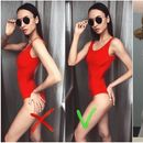 10 докази дека не мора да имате совршени пропорции за да изгледате добро на фотките