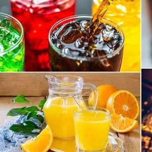 5 работи кои не треба да ги јадете и пиете кога сте настинати и болни