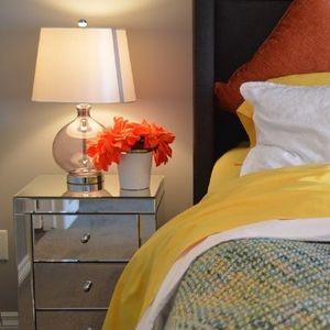 Фенг-шуи трикови за спалната соба кои ја отстрануваат негативната енергија