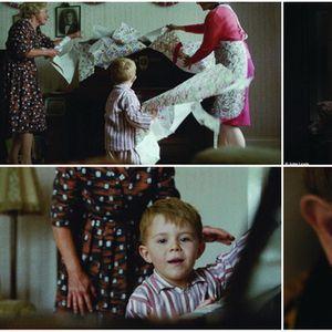 """""""Момчето и пијаното"""" - Емотивната, божиќната реклама на John Lewis е тука (видео)"""
