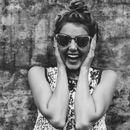 """Психолог-нобеловец тврди: """"Повеќето луѓе не сакаат да бидат среќни"""""""