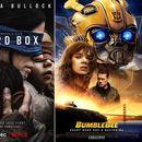 5 хитови и 5 помалку познати филмови кои треба да ги изгледате овој јануари