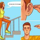 9 едноставни тестови за состојбата на вашето здравје коишто можете да ги направите веднаш