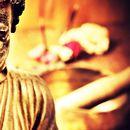Според Буда, ова се четирите елементи коишто ја сочинуваат вистинската љубов