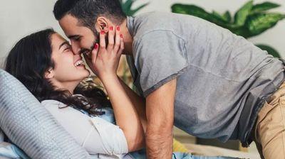 7 знаци дека љубовта на вашиот партнер не е здрава