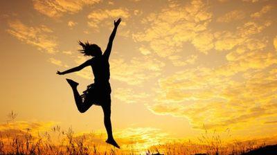 Прашањето кое треба да си го поставите за да го најдете клучот на среќата