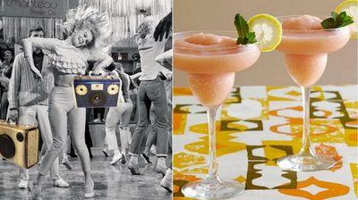 Старомодни традиции за забава кои може и денес да бидат интересни