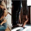 Остани сингл сè додека не сретнеш маж кој прави 8 работи