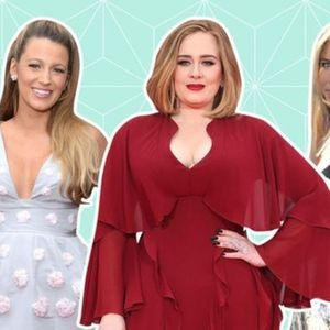 12 ѕвезди кои се колнат дека не држат никаква диета и не вежбаат