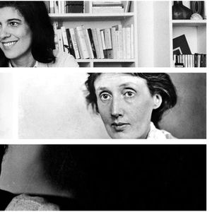 Извонредни жени кои го промениле лицето на светот со своите дела и достигнувања