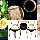 Данска диета за брзо слабеење: Ригорозно 13-дневно мени само за најупорните