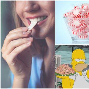 Јадете како Французинка, запалете свеќа по оброк: Чудни, научни трикови за слабеење