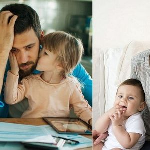 Рекорден број на деца живеат со родители што се константно под стрес