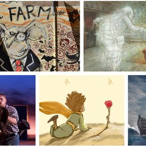 5 најдобри книги што можете да ги прочитате за еден ден