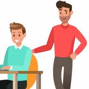 7 знаци дека на работа сте повлијателни отколку што мислите