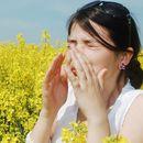 Изненадувачки работи кои ги влошуваат алергиите