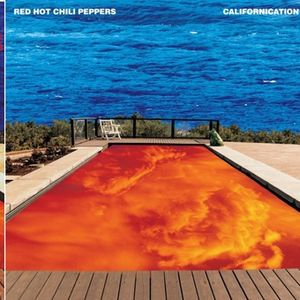 "Култниот албум на Red Hot Chili Peppers ""Californication"" прослави 20 години"