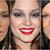 Славни жени кои шминкерите ги уништија за црвениот тепих