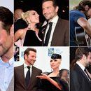 Зошто Бредли Купер и Лејди Гага нема да бидат добар пар?