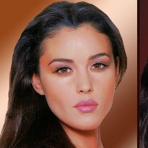 Холивудски дами кои стареат достоинствено – без ниту една пластична операција